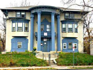 Newark NJ Rooms for Rent